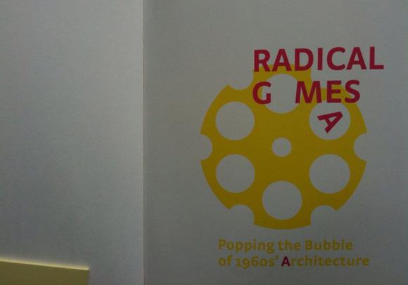 radicalGames