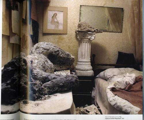 irisHaussler_bedroom_CanadianArt_Winter09_rotated