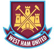 west_ham_crest