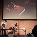 DesignCamp Cologne 2010-24
