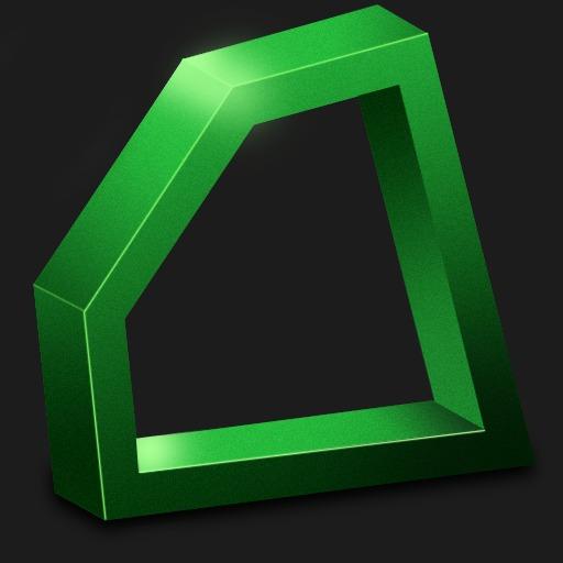 Emerald 1585 Release