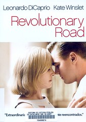 Reg. 17.942 - DVD 791.4 MEN