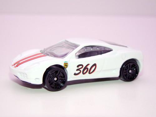 hws ferrari 360 modena (1)