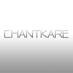 Chantkare_Logo