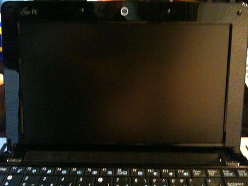 Asus Eee PC 1005 HA
