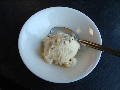Blitman - Cookie Dough Ice Cream