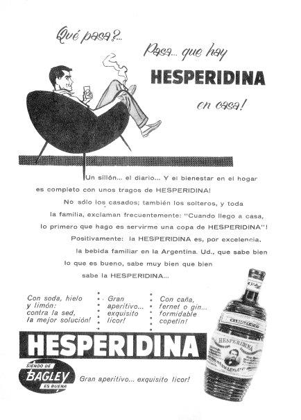 030. publicidades hesperidina