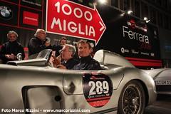 1000 Miglia 2009