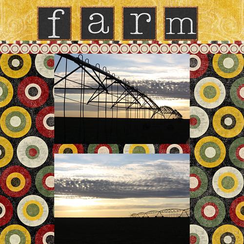 farmlife1
