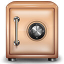 iPad EMR Safe