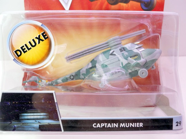 cars toon captain munier (2)