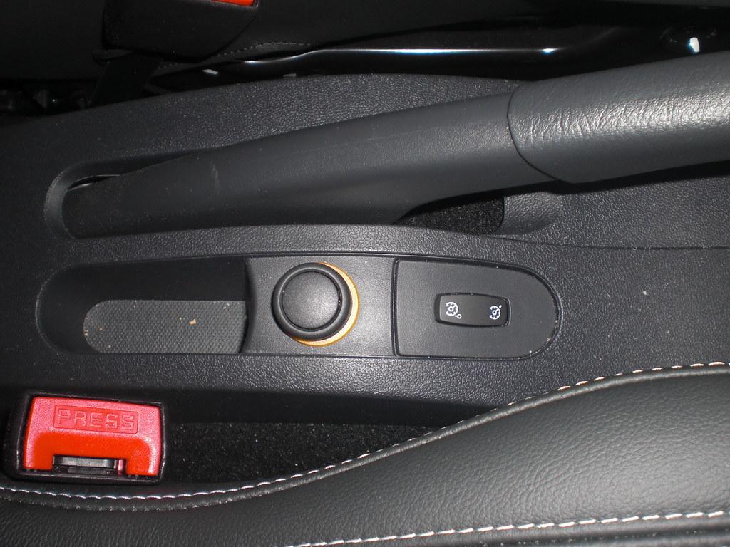 radio y climatizador