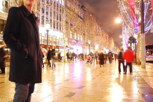 London and Paris 2009 292