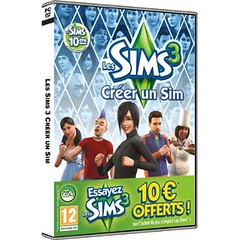 lessims3creerunsims