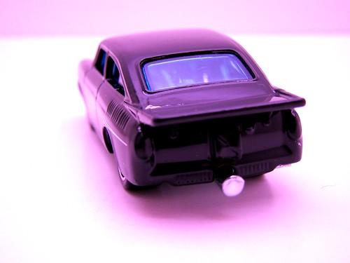 hws phils garage '65 volkswagen fastback (11)