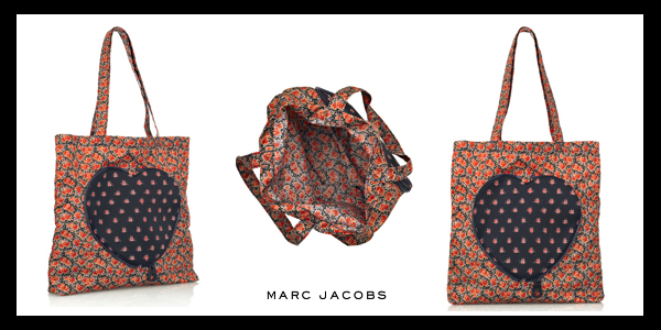 Marc jacobs 26