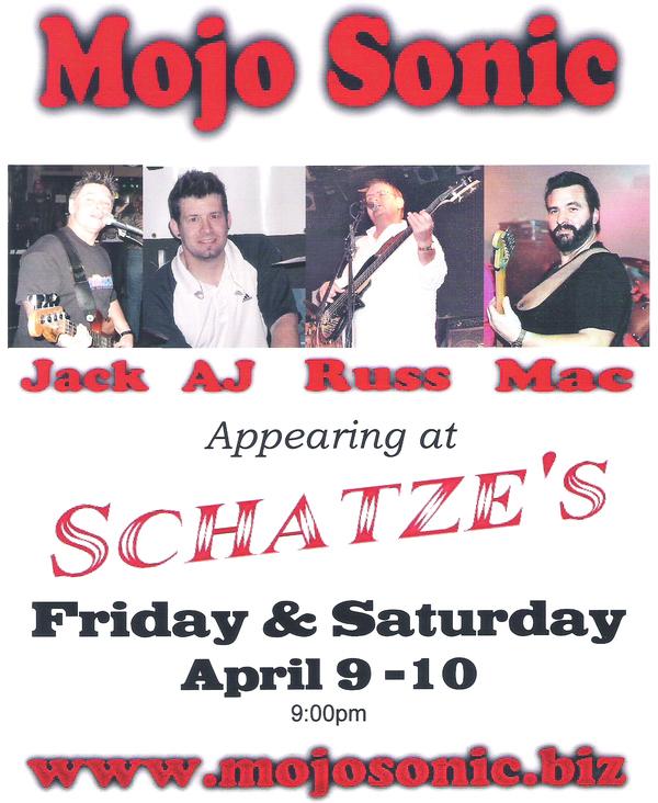 Mojo-Sonic-Shatzes-flyer-3-26-10-600