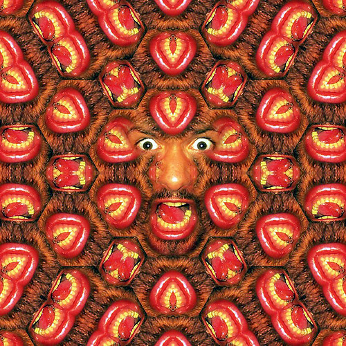 20100324 - Clint - 0 - The Xanatos Scream - by IMBJR from alt.slack [SubGenius]