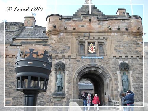 edi_castle1