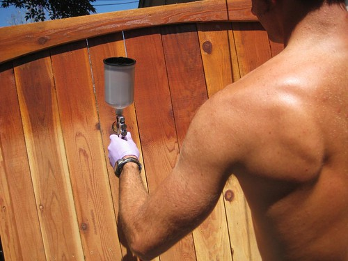 sealing the gate, pt.4