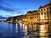 Venecia, Venezia, Venice (Italia, Italy) by Daniel Vinuesa