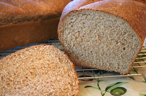 sprouted_bread_cut