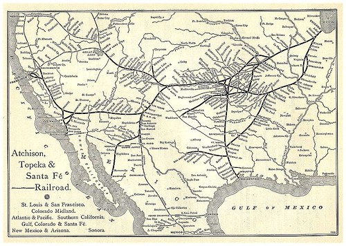 800px-Santa_Fe_Route_Map_1891