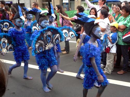 Caracol 2010 059