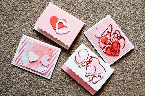020610 Cards