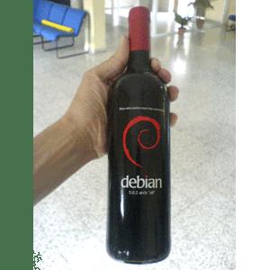 debian_wine