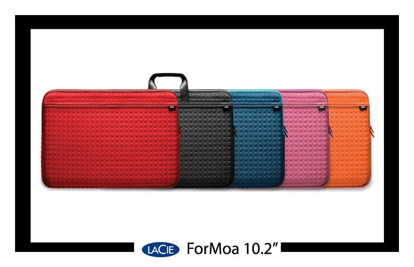 ForMoa 10 5