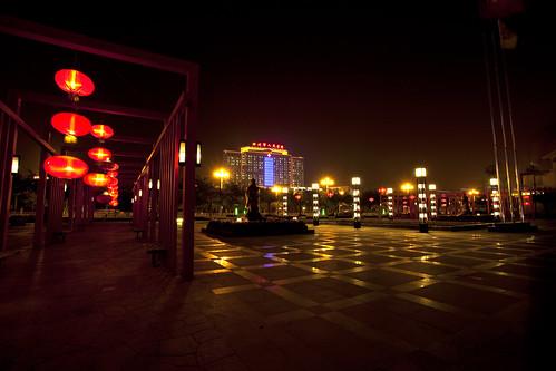 Liuzhou People's Hospital