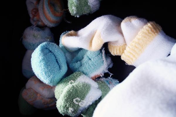 03-06 nursery progress
