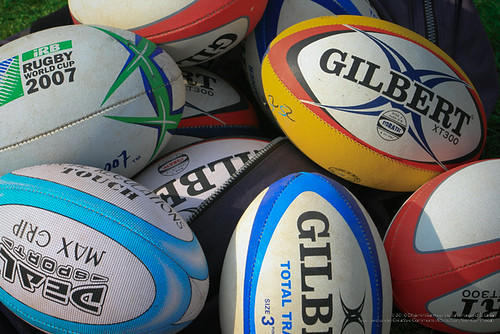 Rugby balls ISL_Hr91nn_I0001-1206.jpg