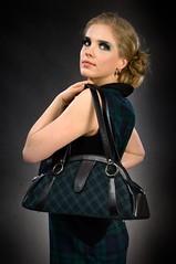 Handbag L