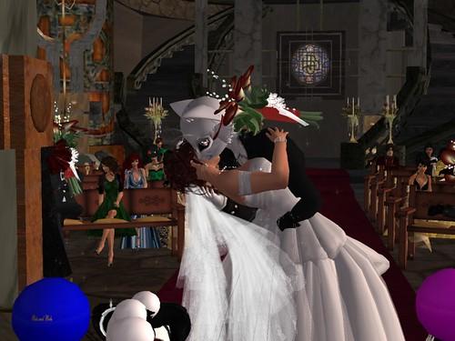 catseye & Destiny wedding_034