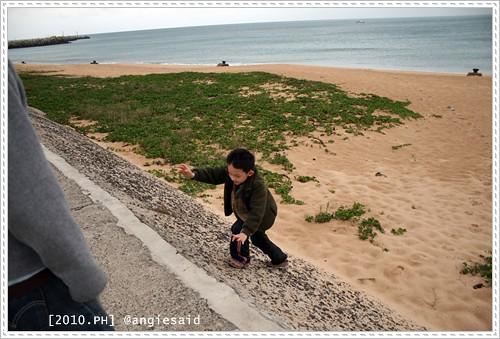 b-20100403_091947.jpg