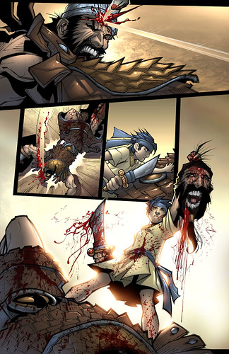david_y_goliath_page_13_color_by_gordotote