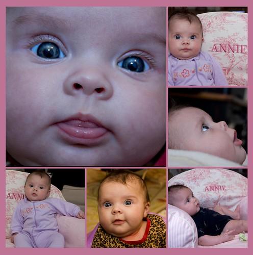 Annie 14