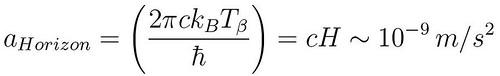 Ecuación 07
