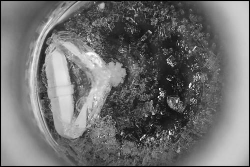 Crystals 94/365