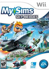 mysims-skyheroes-wii-small-boxart