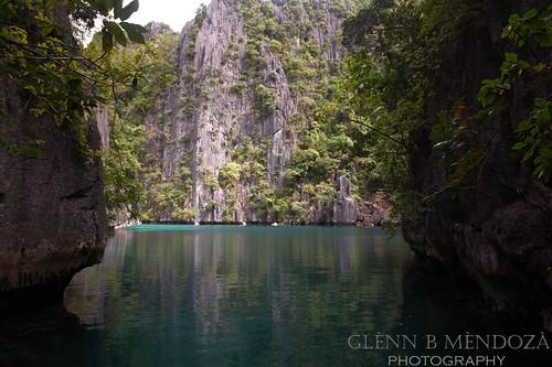 Twin Lagoon 4
