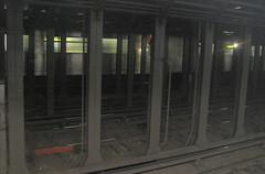 20101009 1818 - NYC - subway - tunnels - IMG_2309