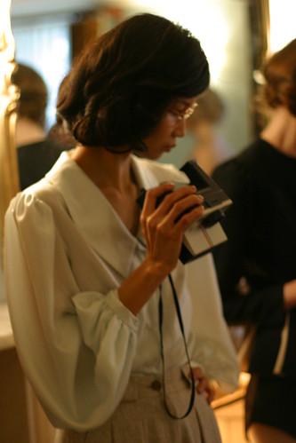 Rachel Antonoff 8