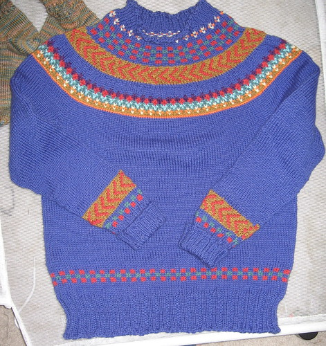 A4A Ravelympics Sweater1p.jpg