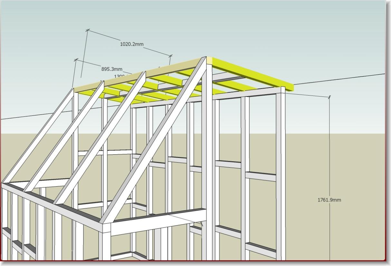 Pdf Plans Potting Shed Plans Download Wood Corner Desk