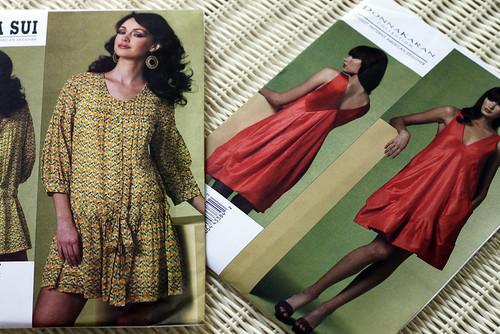 Vogue-2010