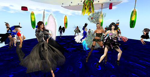 CCCP-Feather-Party_006