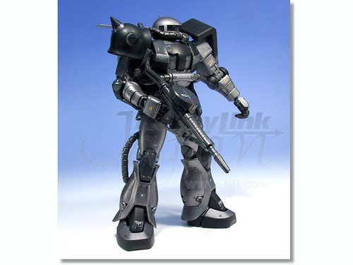 Zaku_Minelayer_Black